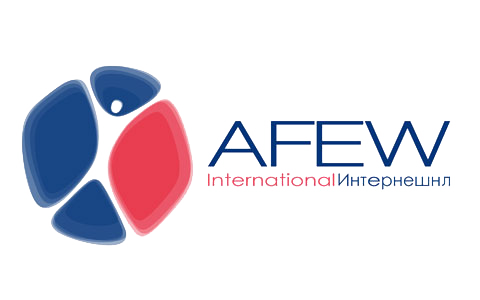 AFEW International