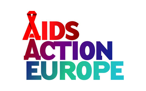 Aids Action Europe