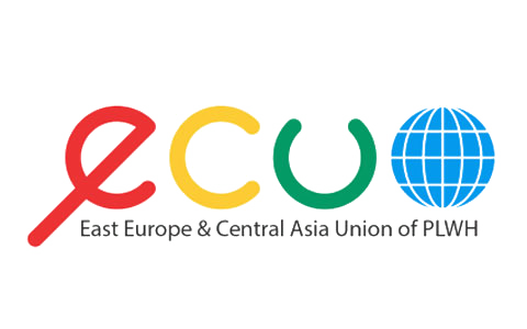 East Europe and Central Asia Union of PLWH