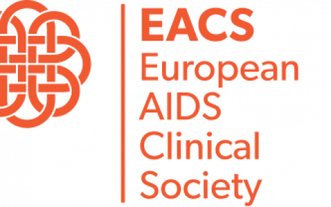 European AIDS Clinical Society
