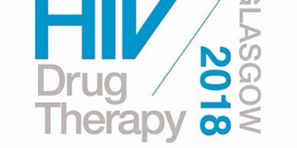How well do health systems monitor HIV-associated comorbidities? HIV Outcomes at HIV Drug Therapy Glasgow 2018