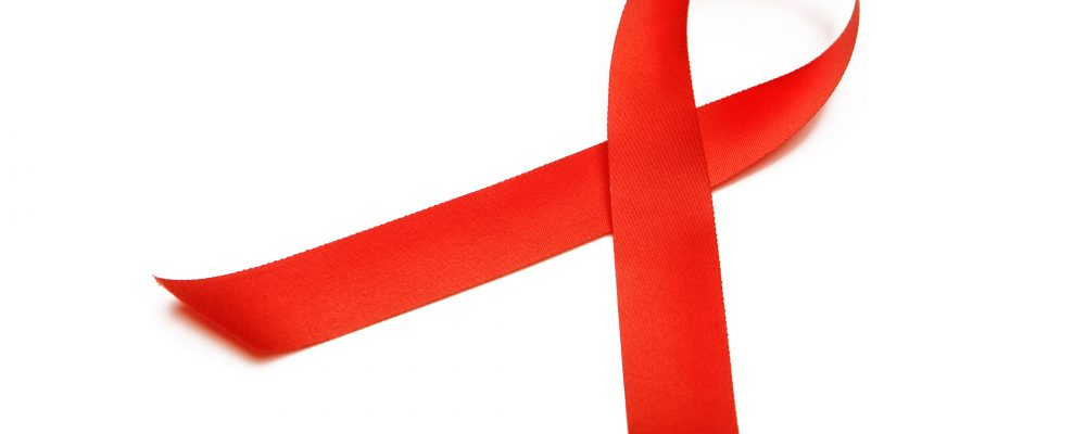 Online Compendium of Good Practices for the long-term health of people living with HIV launched