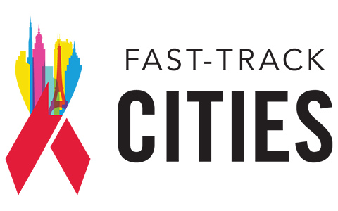 Fast-track Cities