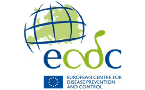 European Centre for Disease Prevention and Control (ECDC)