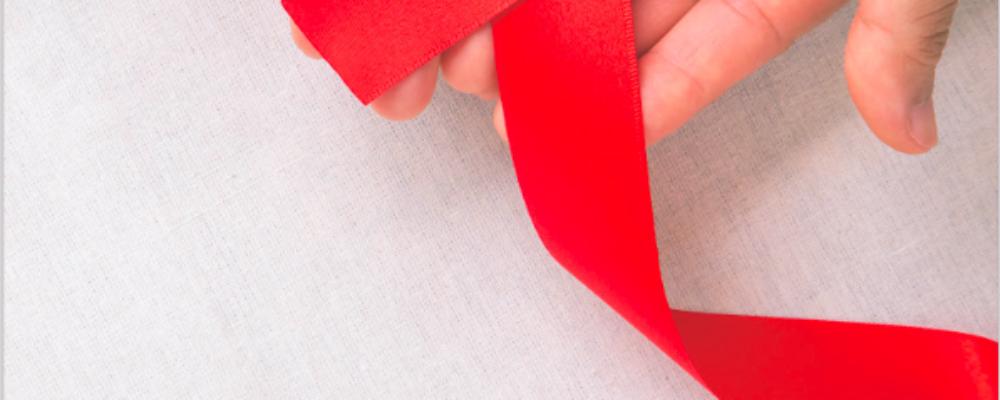 HIV Outcomes publishes Annual Report 2020